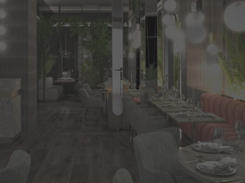 awokado restauracja